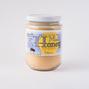 Otonabee Apiary 500g Creamed Clover Honey